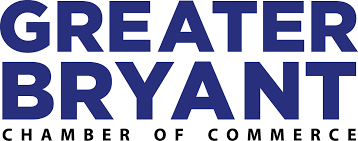 Bryant Chamber of Commerce