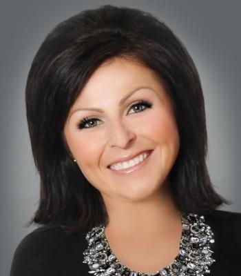 Portia Spradlin Agent Profile Photo