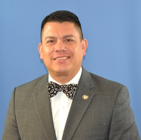 Javier E. Najera Agent Profile Photo
