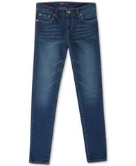 Image of Levi's® 710 Super Skinny Jean, Big Girls
