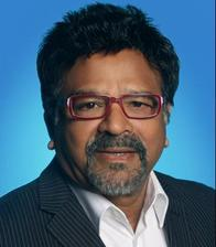 Jaswant Roberts Agent Profile Photo