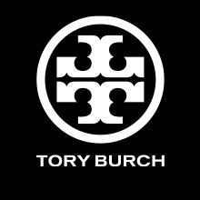 Tory Burch Text