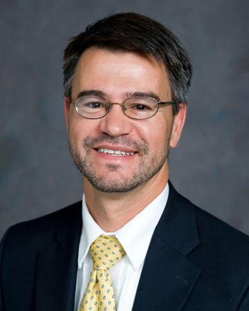 Achilles Papavasiliou, MD, FAANS