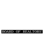 Edmond Board of Realtors
