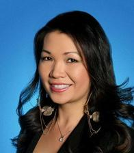 Ruby Huang Agent Profile Photo