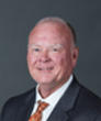 Image of Wealth Management Advisor David Ernst