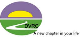 Domestic Violence Resource Center of New Mexico (DVRCNM)