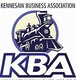 Kennesaw Business Association