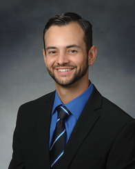 Guild Mortage Vacaville Loan Officer - Jonathan Ray
