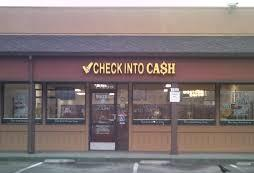 Cash advance store photo 4