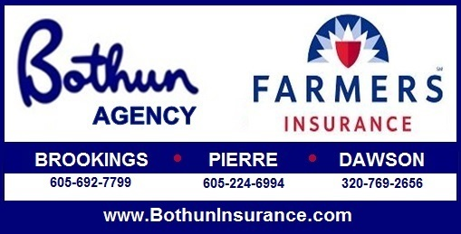 Bothun Insurance Agency Mission Statement