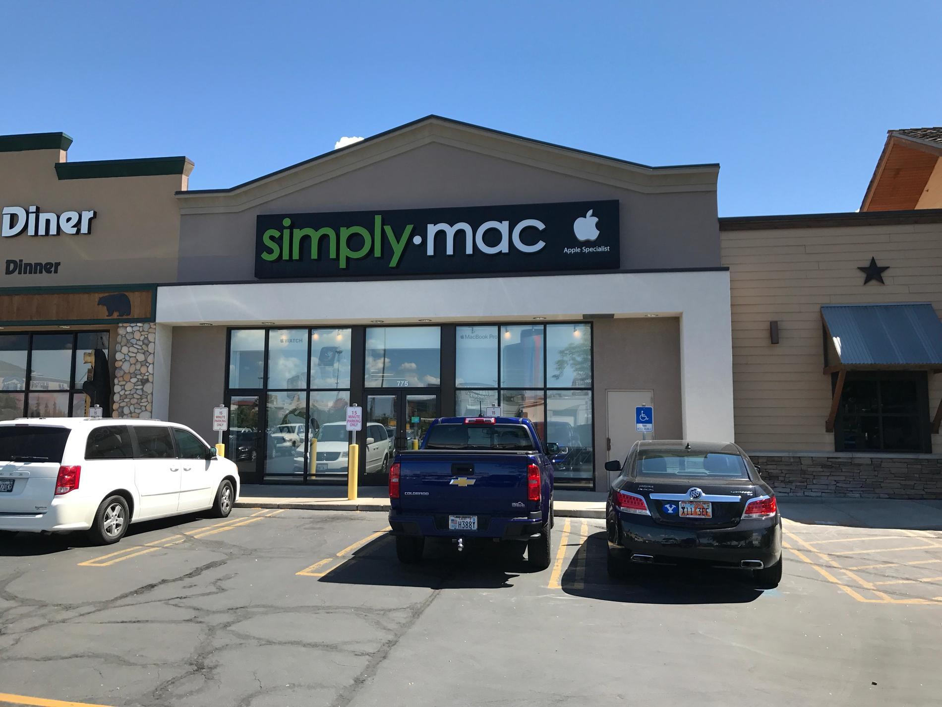 apple certified store near me