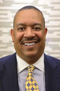 Bradford Jeter Reston Va Morgan Stanley Wealth Management