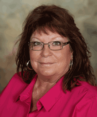 Diane Bariola, Insurance Agent