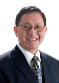 Photo of Farmers Insurance - James Miao