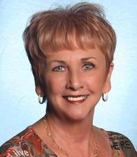 Cynthia MC Ghee Agent Profile Photo
