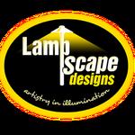 Lampscape Designs