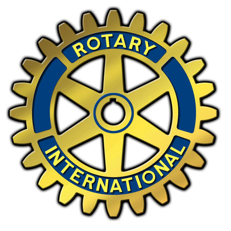 Rotary club of West Wichita