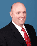 Mark Massingill, Insurance Agent