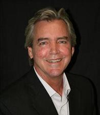 Kevin J. Connolly Agent Profile Photo