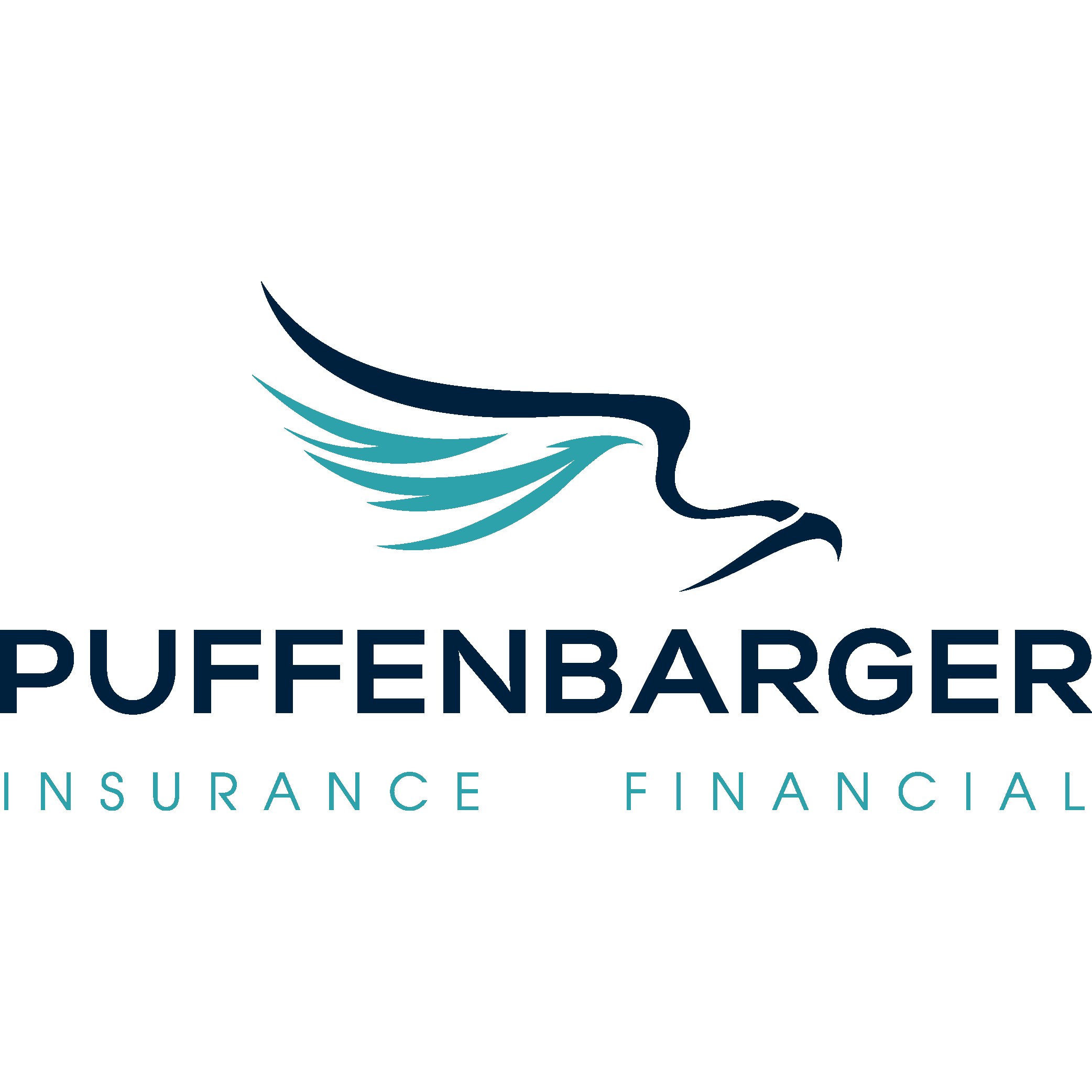 Keith W Puffenbarger, Insurance Agent