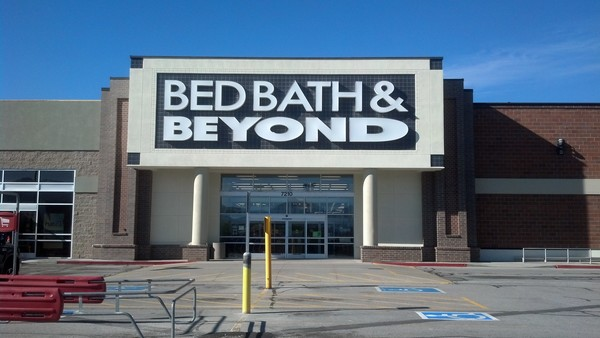 Bed Bath & Beyond Midvale, UT