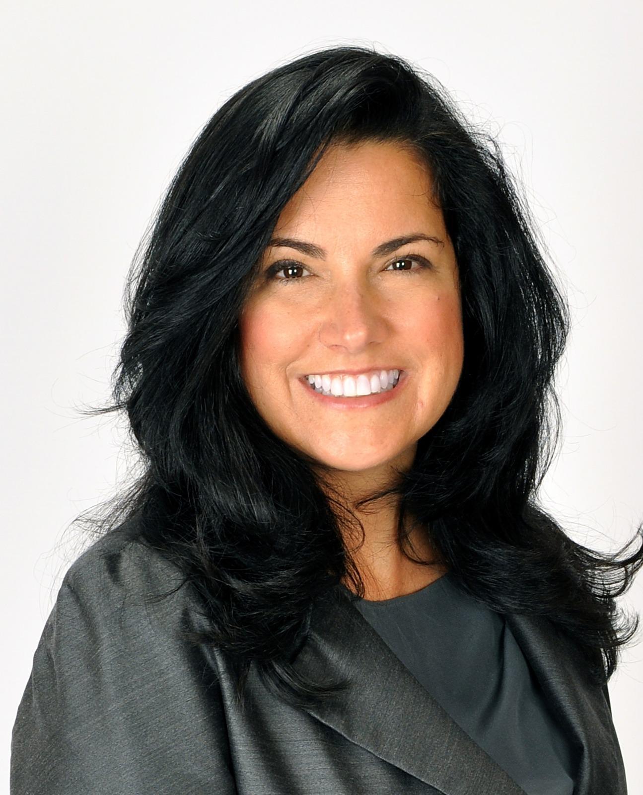 Christine Carona | Boston, MA | Morgan Stanley Wealth Management