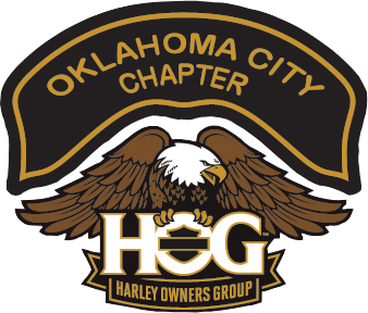 Harley Owner Group - Oklahoma City Chapter