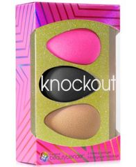 Image of beautyblender® 3-Pc. Knockout Set, Created for Macy's