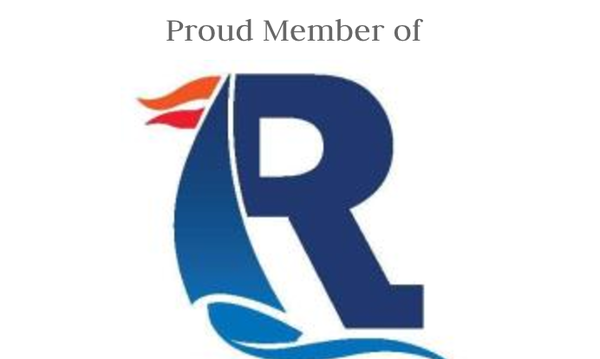 We're a proud member of the Rockwall Area Chamber of Commerce.