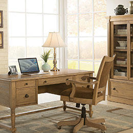 Image Of Home Office Furniture