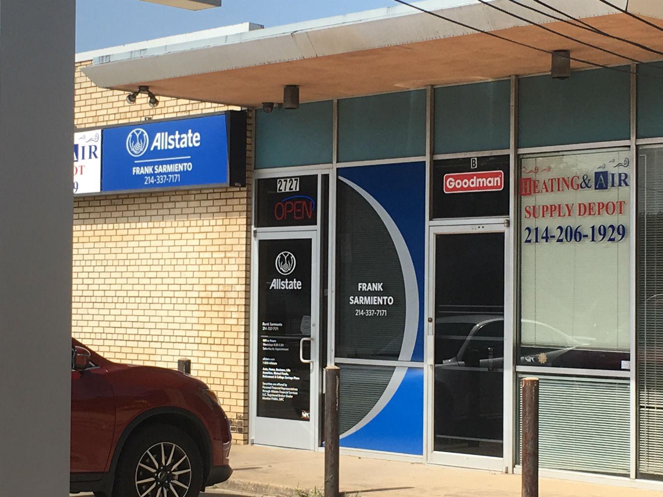 Car Insurance Illinois Dallas