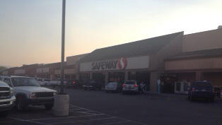 Safeway S Mountain Ave Store Photo