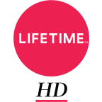 Lifetime HD (LIFED) Waukegan