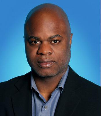 Allstate Agent - Dardier Rogers