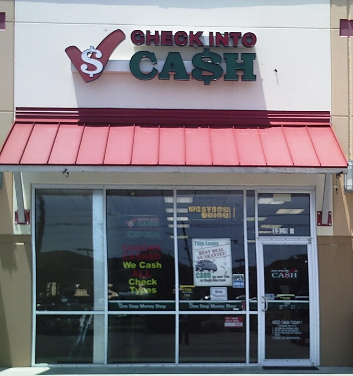 53 bank cash advance photo 7