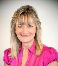 Judy Davis Agent Profile Photo