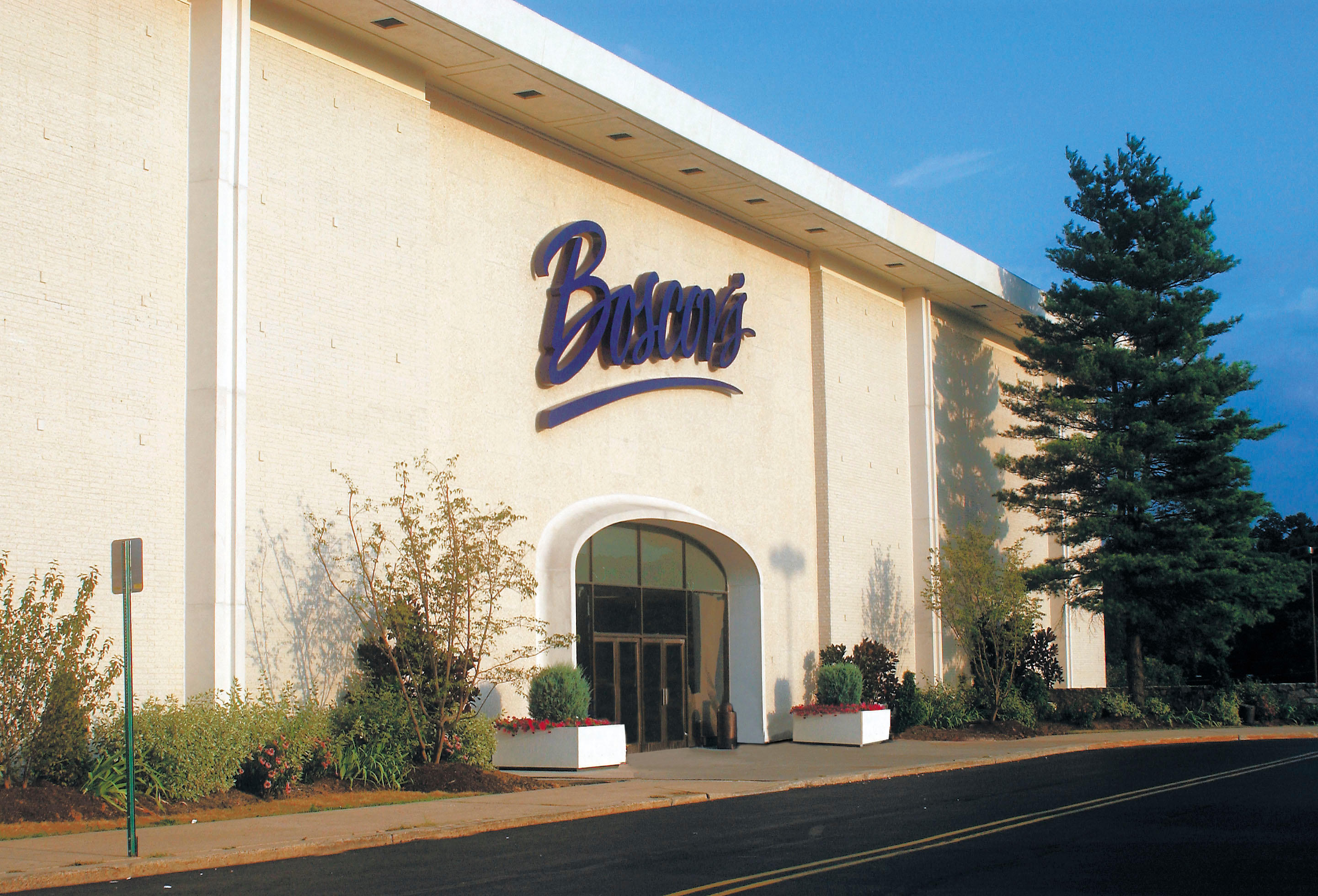 Boscov's in Wyomissing, PA | Berkshire Mall | Visit Us Today!