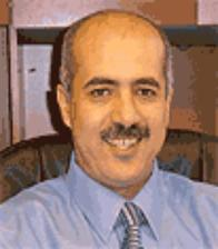 Hafedh Ferjani Agent Profile Photo