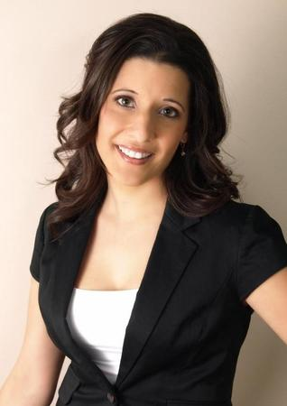 Ciani Portillo Agent Profile Photo