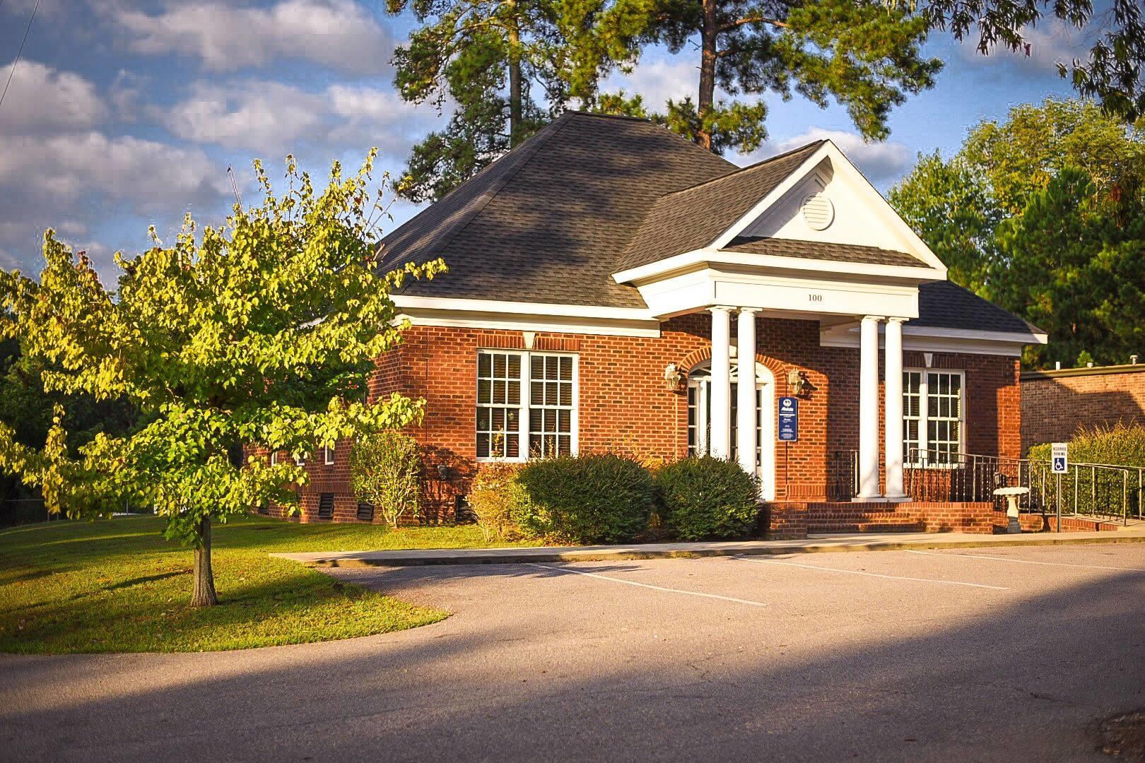 Allstate | Car Insurance in Irmo, SC - Alex Salmon