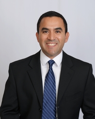 Photo of Farmers Insurance - Godfrey Vela