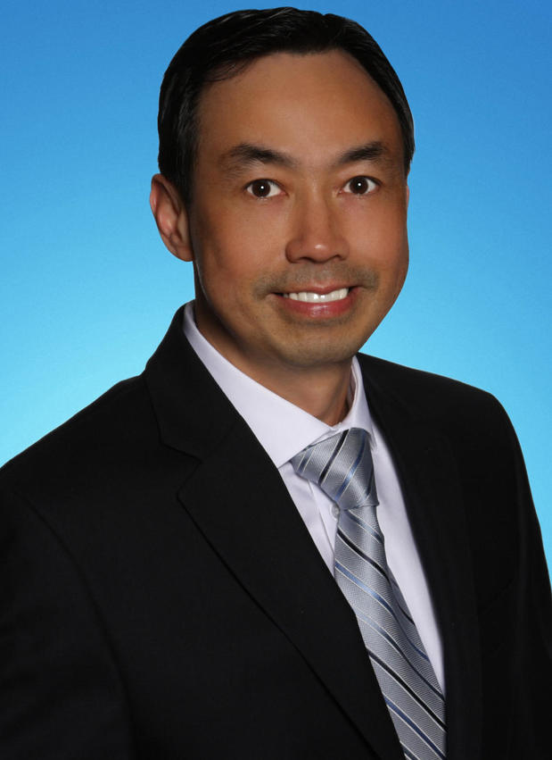 Allstate Insurance Agent Kevin Lac