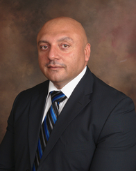 Photo of Farmers Insurance - Abdul Shah