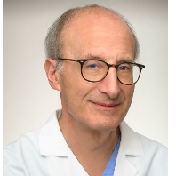 David A. Rubin, MD