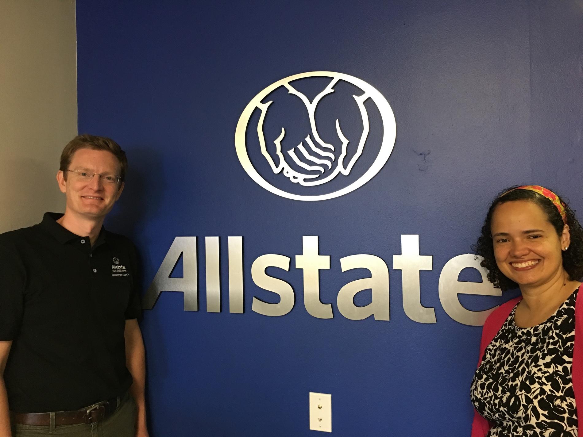 Allstate | Car Insurance in Lemont, IL - Beatriz Quinones