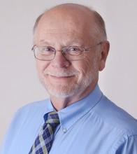 Scott Slavin - Farmers Insurance Agent in Elkton, MD