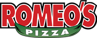 Romeo's Pizza Uses Yext to Increase Search Views, Online Orders and Star Ratings