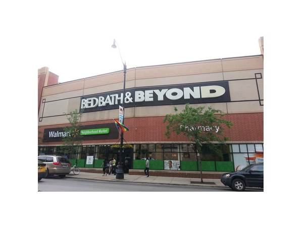 Bed Bath Beyond Chicago Il Bedding Bath Products