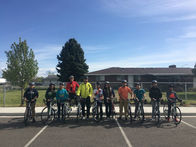 Whitney-Insurance-Group-Allstate-Kennewick-WA-Stevens-Middle-School-Bike-Club-auto-home-life-auto-agency-agent-customer-service-commercial-business-homeowner